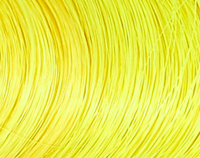 neon-yellow-complete-system